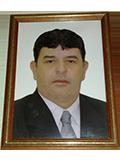 Antônio Aparecido de Godoy