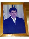 Benedito Ivânio de Souza