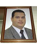 Fernando Henrique Ribeiro Junho