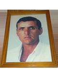 José Ferreira Neto