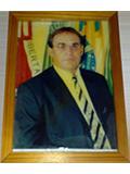 José Gabriel Resende da Silva