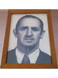 José Openheimer