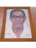 José Pereira da Silva