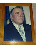 José Raimundo da Silva