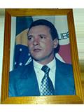 Juarez Bonifácio Pereira