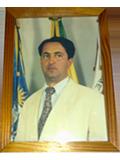 Luciano Lacerda de Souza