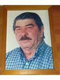 Luiz Vicente de Godoy