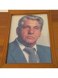 Paulo Franco Ribeiro