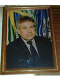 Pedro Ribeiro Filho