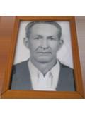 Sebastião de Godoy