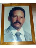 Valdomiro de Souza