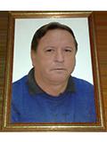 Vanderley Cândido de Oliveira