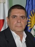Gerson Arlindo de Souza
