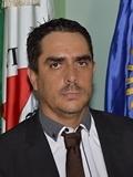 João Carlos de Oliveira