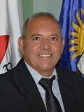 Paulo Ferreira da Silva