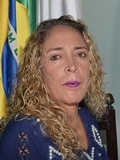 Silvana Bernardes da Fonseca